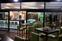 Caffe Bar SC Caffe 02
