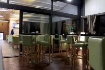Caffe Bar SC Caffe 03