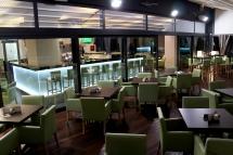 Caffe Bar SC Caffe 04