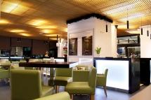 Caffe Bar SC Caffe 06