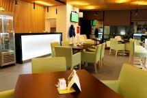 Caffe Bar SC Caffe 07