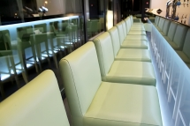 Caffe Bar SC Caffe 12