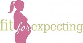 SC Lucko fitness za trudnice