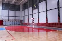 Sportska-dvorana-SC-Lucko-2