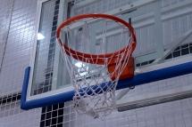 Sportska-dvorana-SC-Lucko-4