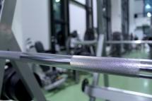 Sportski-centar-Lucko-fitness-12