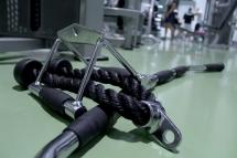 Sportski-centar-Lucko-fitness-14