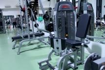 Sportski-centar-Lucko-fitness-16