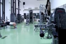 Sportski-centar-Lucko-fitness-17