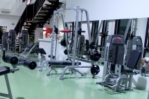 Sportski-centar-Lucko-fitness-18