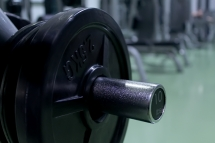 Sportski-centar-Lucko-fitness-19