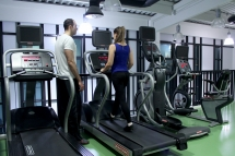 Sportski-centar-Lucko-fitness-20
