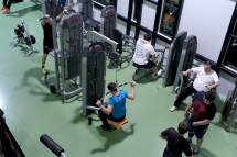 Sportski-centar-Lucko-fitness-22
