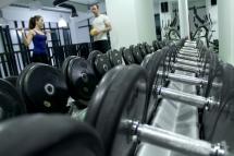 Sportski-centar-Lucko-fitness-24
