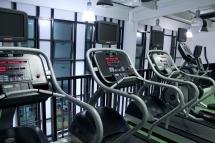 Sportski-centar-Lucko-fitness-25