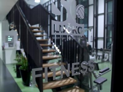 Sportski-centar-Lucko-fitness-4