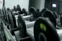 Sportski-centar-Lucko-fitness-5
