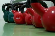 Sportski-centar-Lucko-fitness-6
