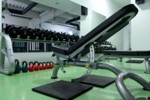 Sportski-centar-Lucko-fitness-7