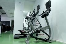 Sportski-centar-Lucko-fitness-9